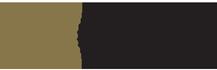 Logo Ofuro Spa