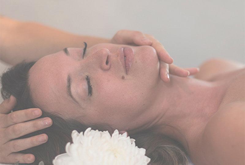 massage laurentians