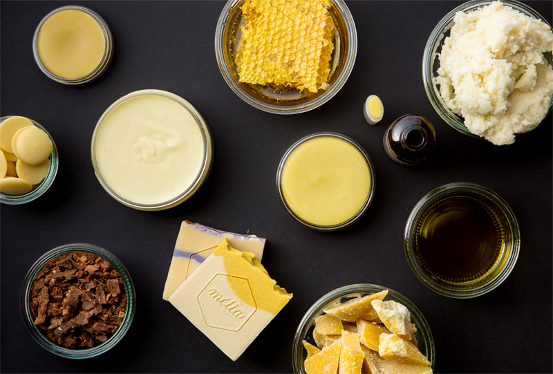 promotion elixir miel