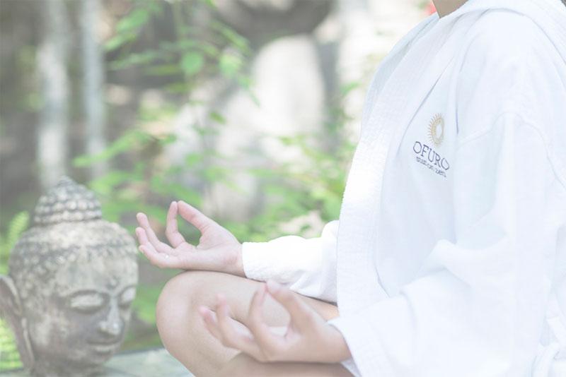 yoga zen laurentides